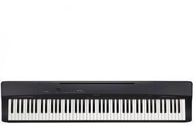 Piano Digital Casio Privia Px160 88 Teclas + Pedal