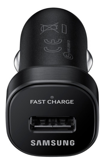 Samsung Mini Car Charger Micro Tipo C