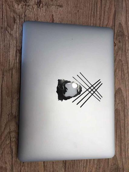 Macbook Pro 13 Retina 2013 I5 4gb 128ssd