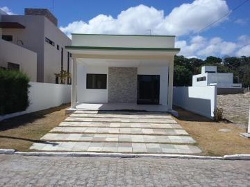 Casa - Ref: 1395