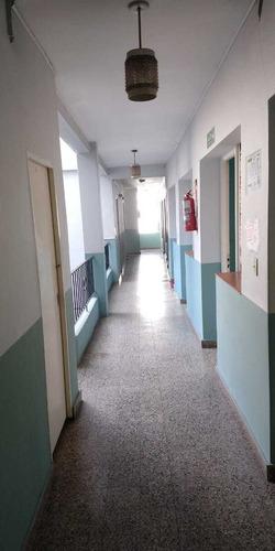 Imagen 1 de 5 de Habitaciones Hotel Familiar En Palermo