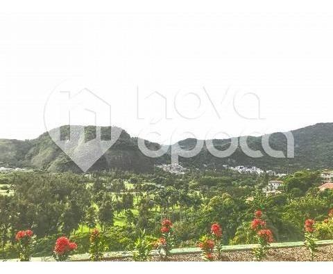Imagem 1 de 4 de Terreno - Ref: Fl0tr50046