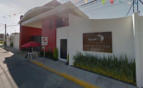 (crm-3423-1020) Se Vende Terreno En La Col. Providencia, Metepec.