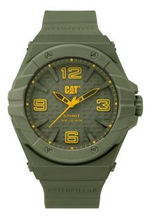 Reloj Cat Spirit 2 Le.111.28.838