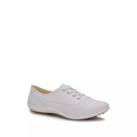 Charolnegrod Mujer Cordon Mercado México Zapatos En Libre Con Oxford 8nOPwXk0