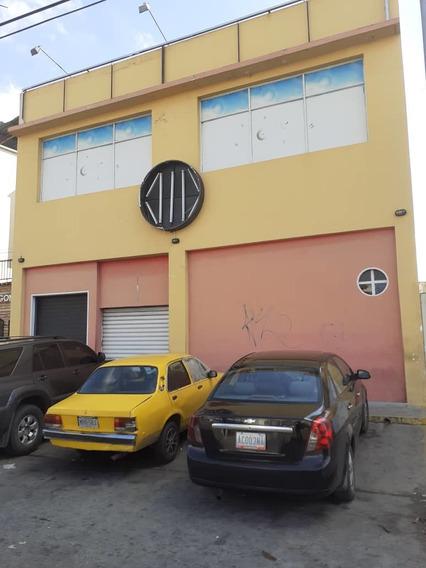 Alquiler Avenida Fuerzas Aereas 04128900222