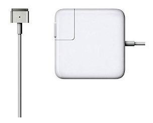 Cargador Magsafe 2 De 60 W Para Macbook Pro / Itech