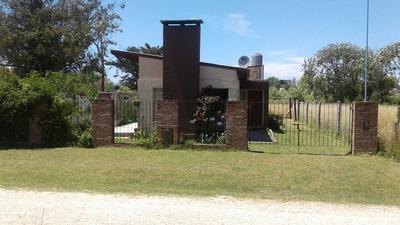 Alquilo Casa Para 6 Personas Barrio Alfar Mar Del Plata