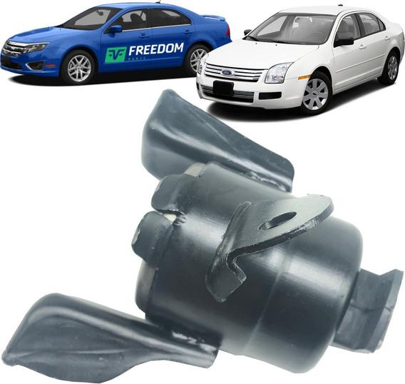 Coxim Hidraulico Motor Direito Fusion 2.3 2.5 3.0 2006/2012