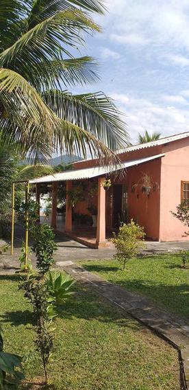 Chácara Em Itaocaia Valley, Itaipuaçu/rj De 800m² À Venda Por R$ 285.000,00 - Ch243151