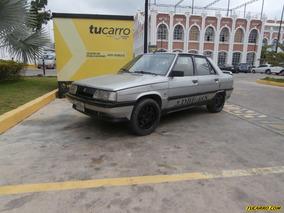 Renault Gala
