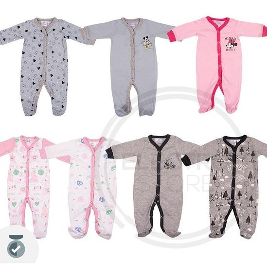 f0af78308b0d Pijama Body Mujer - Ropa y Accesorios en Mercado Libre Argentina