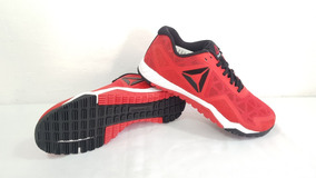 Tênis Reebok Crossfit Ros Workout Tr 2.0