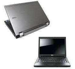 Notebook Dell E6410 4gb Ddr3 250gb Sata Core I5 M560 Perfeit