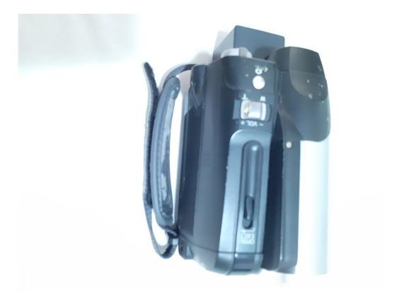 Câmera Panasonic Mini Dv