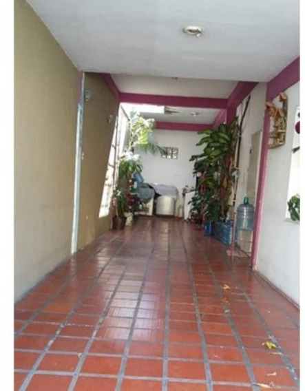 Cinda Pinto Vende Urb. Las Delicias, Sta. Rita, 04145432333