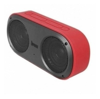 Oferta Parlante Portatil Bluetooth Divoom Airbeat 20 8w 6 Hs