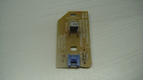 Placa Receptora Ar Condicionado Split Lg Tsnh092erm1