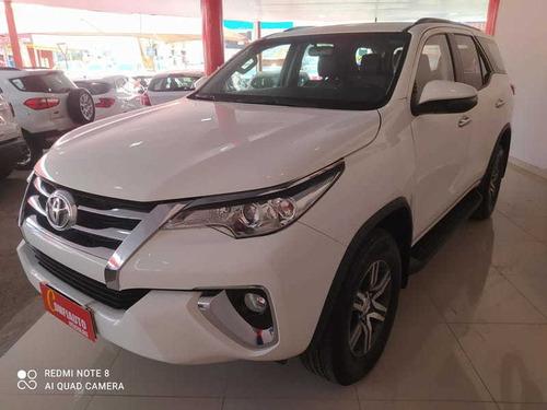 Imagem 1 de 15 de Toyota Hilux Sws Rva2hf