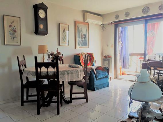 Alquiler Departamento 2 Amb 56 M2 San Isidro