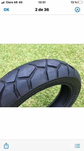 Neumático Heidenau 150 70 17
