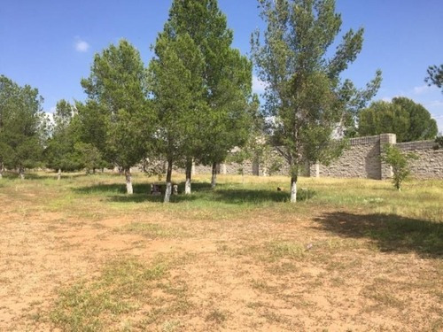 Terreno En Renta En Victoria De Durango