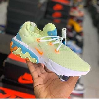 Tenis Nike Air Huarache Guarache Extreme 2020