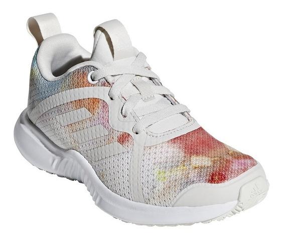 Zapatillas adidas Fortarun X K Running Original