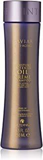 Caviar Anti-aging Moisture Intense Oil Crème Shampoo, 8.5-o