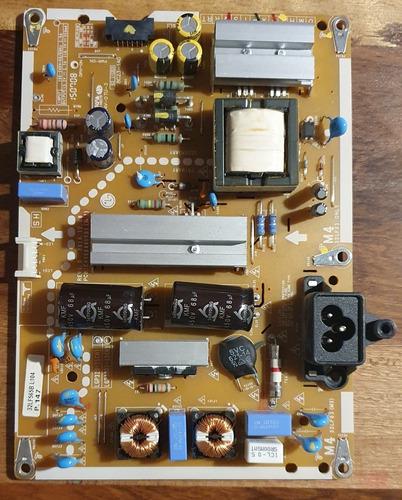 Placa Fuente LG  Lf565b