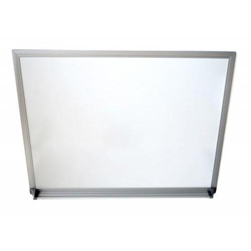 Pizarra Blanca 45x60cm