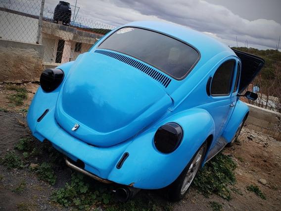 Volkswagen 1989 .
