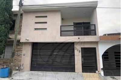 Casas En Renta En San Miguelito, Juárez