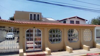 Casas En Venta. Mariaestela Boada