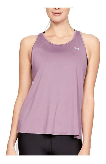 Musculosa Under Armour Sport Mujer
