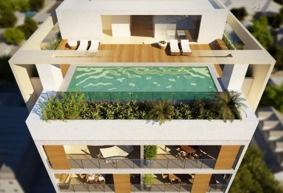 Mayfair Vila Adyana - Apartamento De 83m2, 2 Dormitórios, Suíte, 2 Vagas - Ap1516
