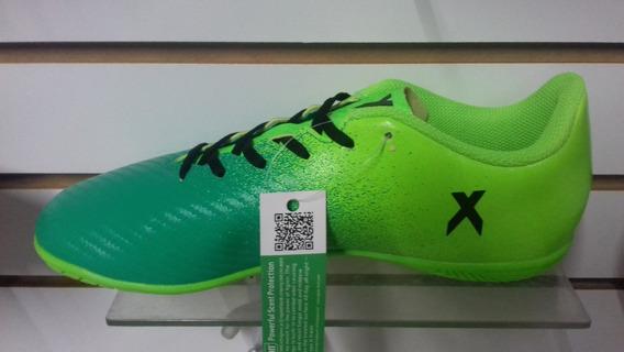 adidas X16.4 Inj
