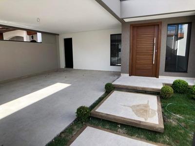 Casa Residencial À Venda, Cidade Vista Verde, São José Dos Campos - . - Ca0871