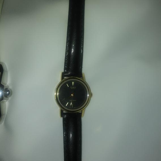 Reloj Invicta Original Y Reloj Casio