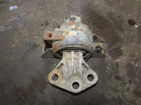 Coxim Do Motor Cobalt Ltz 1.8 2014