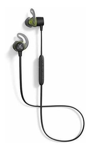 Imagen 1 de 5 de Jaybird Tarah Bluetooth Inalámbricos Auriculares Deporte