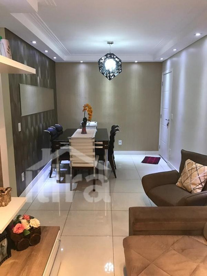 Ref.: 1599 - Apartamento Em Osasco Para Venda - V1599
