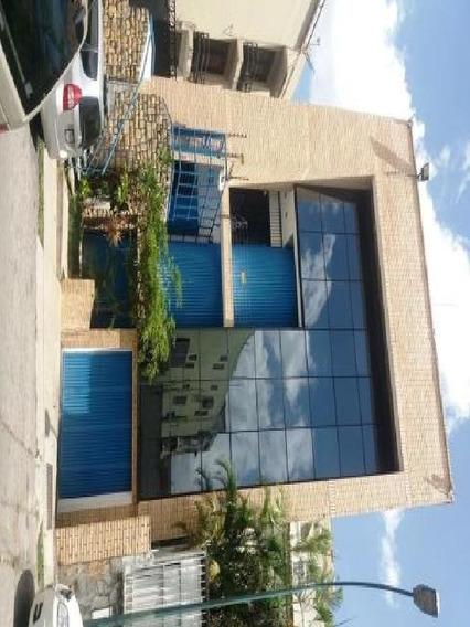 Rah 19-13993 Orlando Figueira 04242942992/04125535289 Tm