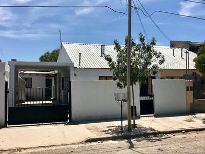 Se Vende Casa Y Departamento - Puerto Madryn