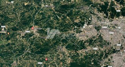 Caminho Da 1ª Encosta, Qd 08 Setor C Do Carmo (canguera), São Roque - 139371