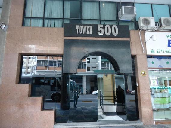 Sala Em Centro, Niterói/rj De 44m² À Venda Por R$ 220.000,00 - Sa213102