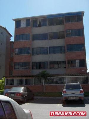 Apartamentos En Venta Ge Mv Mls #18-13212----04142155814