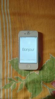 Apple iPhone Para Retirada De Peças