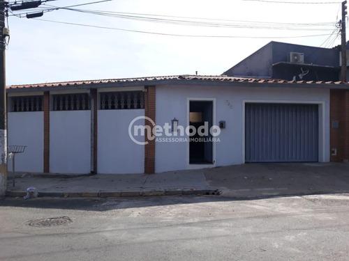 Casa - Ca00645 - 68209700