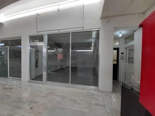 Imagen 1 de 2 de Se Renta Local Comercial En Plaza Galerias